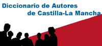 Diccionario de Autores de Castilla-La Mancha