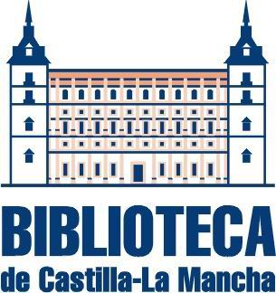 Biblioteca de Castilla-La Mancha