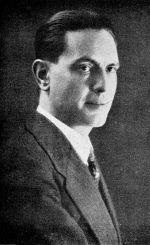 Emiliano Ramírez Ángel