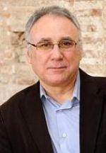 Enrique Sánchez Lubian