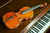 Violín - piano