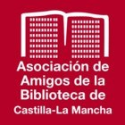 Asociación de Amigos de la Biblioteca de Castilla-La Mancha