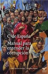 C de España