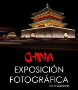Una experiencia en China a través de la fotografía