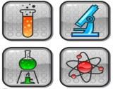 Ciencia y científicos toledanos
