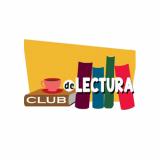 Café navideño para Clubes de Lectura