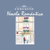 Concurso de novela romántica Librería Hojablanca