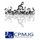 Concierto de alumnos del Conservatorio Jacinto Guerrero