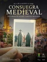 Consuegra Medieval