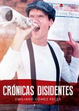 Crónicas disidentes