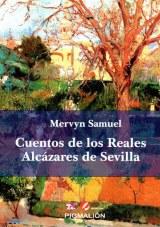 Cuentos de los Reales Alcázares de Sevilla