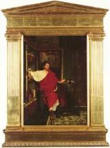 De romanos y libros. La creación del libro en la Roma Clásica