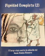 Dignidad completa (2)