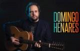 Domingo Henares