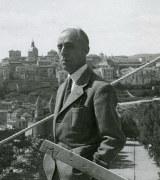 Eduardo Lagarde