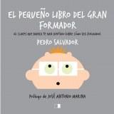 El pequeño libro del gran formador