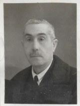 Emilio González Orúe