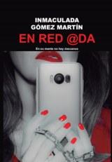 En-red-@da