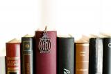Encuentro de libreros de Castilla-La Mancha