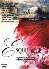 Esquilache (1988)