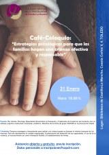 Estrategias psicológicas para que las familias hagan una crianza afectiva y responsable