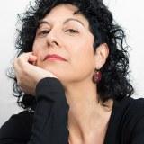 Eugenia Manzanera