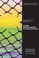 Europa entre el miedo y la hospitalidad