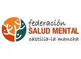 Federación Salud Mental Castilla-La Mancha