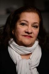 Guadalupe López Pérez