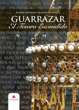 Guarrazar: el tesoro escondido