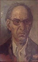 Guerrero Malagón