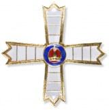 Hermandad de Caballeros y Damas Mozárabes de Toledo