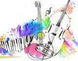 Curso Internacional de Música de Cobisa