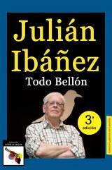 Julián Ibañez - Todo Bellón