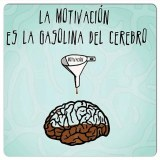 La motivación: la clave del éxito