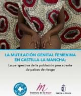 La mutilación genital femenina en Castilla-La Mancha
