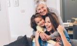 La salud ginecológica a lo largo de las distintas etapas de la vida de la mujer