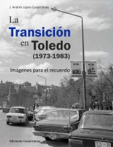La transición en Toledo