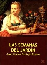 Acto de clausura de los clubes de lectura con Juan Carlos Pantoja