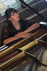 Laura Rivera Castaño