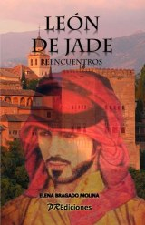 León de Jade I