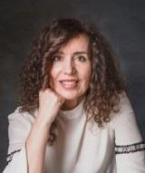 Macarena Alonso