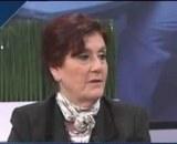 Margarita Serrano