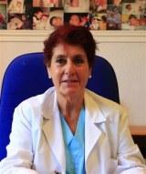Margarita Serrano Hernández