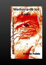 Memoria de los nadie, uno