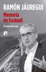 Memoria de Euskadi