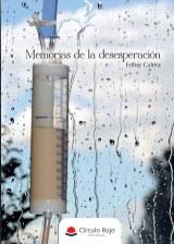 Memorias de la desesperación