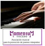 Dúo voz y piano