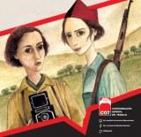 Mujeres en el anarquismo español