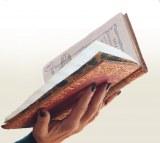 Las mujeres y los oficios del libro